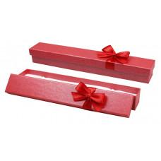 Упаковка пенал для цепи, браслета арт. 90605/21-02